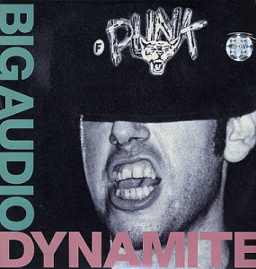 Big-Audio-Dynamite-F-Punk-349151