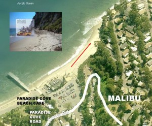 beach-boys-paradise-cove-malibu