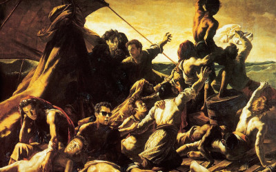 The Pogues – Rum Sodomy & The Lash