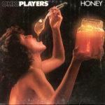 ohio-players-honey
