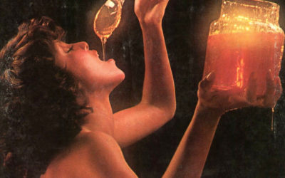 Ohio Players – Honey