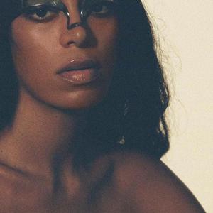 Beste albumhoezen van 2019 - Quiz vraag 9